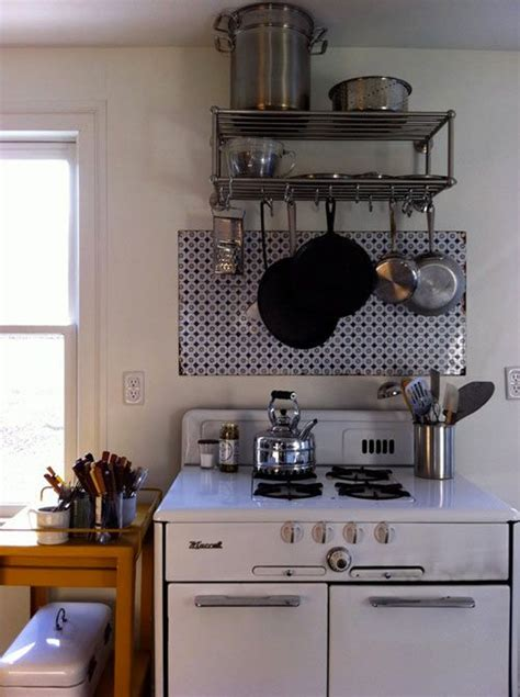 Stove Pot Rack hanging pots of pot and pan stove pot racks and
