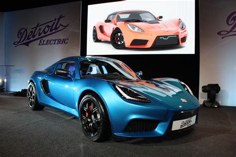Sp 01 New detroit electric sp 01 2014 nears production the next