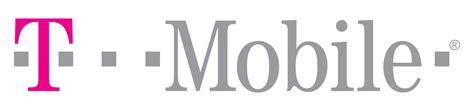www t mobile t mobile logos