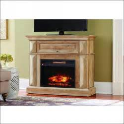 fireplaces electric costco electric fireplace tv stands costco fireplaces at