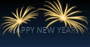 new year powerpoint templates celebrating new years with free powerpoint templates