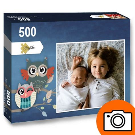 from 500 to 999 piece jigsaw puzzles jigsaw and more