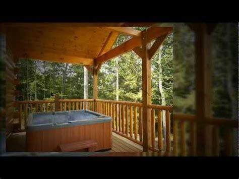 Mysty Mountain Cabin by Mountain Lodge Cabin In Gatlinburg Elk Springs Resort