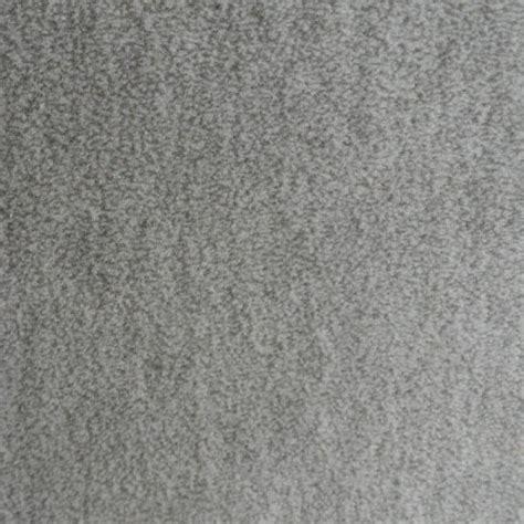 vorwerk teppich vorwerk bolero teppichboden bei raumtrend hinze kaufen