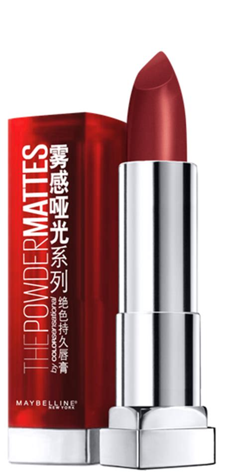 Maybelline Airliner maybelline new york tim heavy new members all around artist chen wei education news