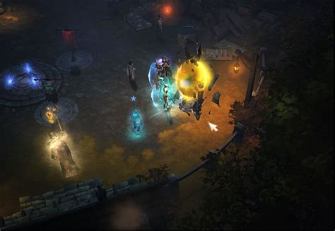 diablo 3 leveling guide almars guidescom diablo 3 power leveling how to detailed guide