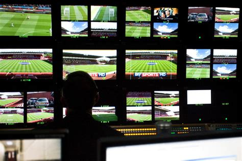 epl on us tv how the premier league could split us tv packages for 2016