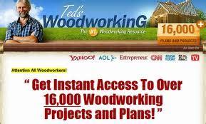 teds woodworking scam plans diy   outdoor