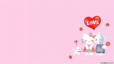 hello kitty wallpaper samsung s3 hd hello kitty wallpapers wallpaper cave