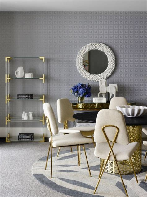 13 striking mirrors that will spice up your home decor greg natale 13 striking mirrors that will spice up your