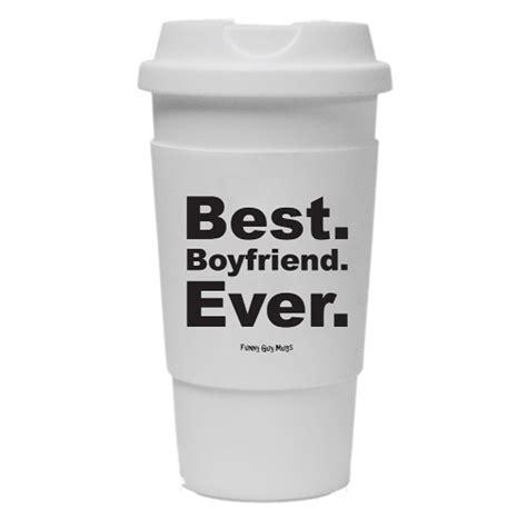 11 Best Boyfriends by 16 Best Valentines Day Gifts For Boyfriend