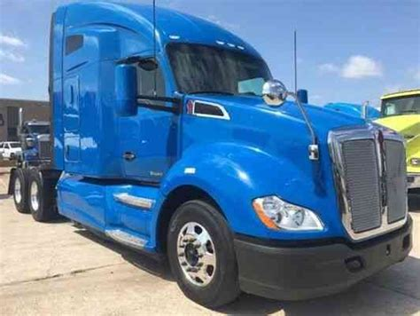 kenworth build and price freightliner 1993 sleeper semi trucks