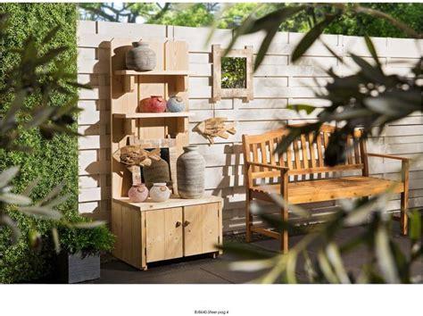 tuin kast hout tuinkasten nodig alle prijzen van nederland die we voor u