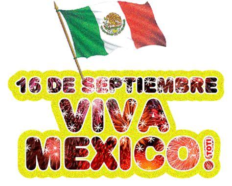 imagenes animadas independencia de mexico im 225 genes animadas del d 237 a de la independencia de m 233 xico
