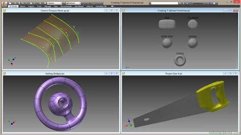 autodesk inventor  splines tutorial introduction