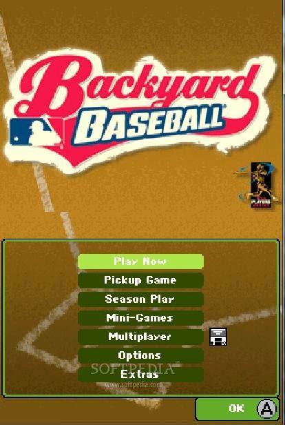 backyard baseball 2001 mac backyard baseball 2001 free download mac 2017 2018