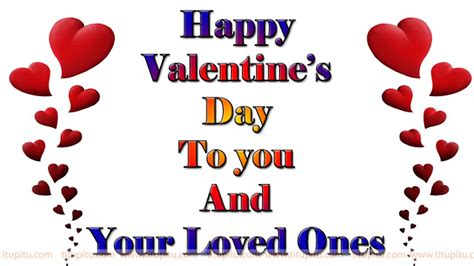 translate happy valentines day to valentines day history in haryanvi makhol