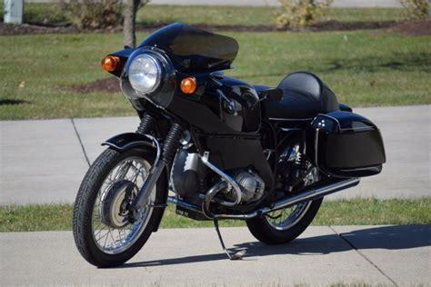 cc motor  bmw  bike urious