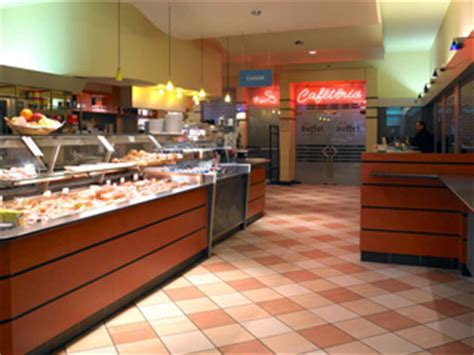 la cuisine rapide luxembourg buffet de la gare 224 luxembourg gastronomie restaurant