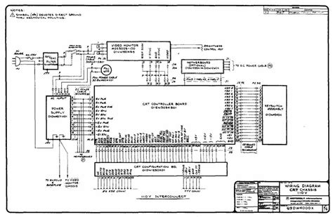 iec electrical one line diagram symbols smartdraw diagrams