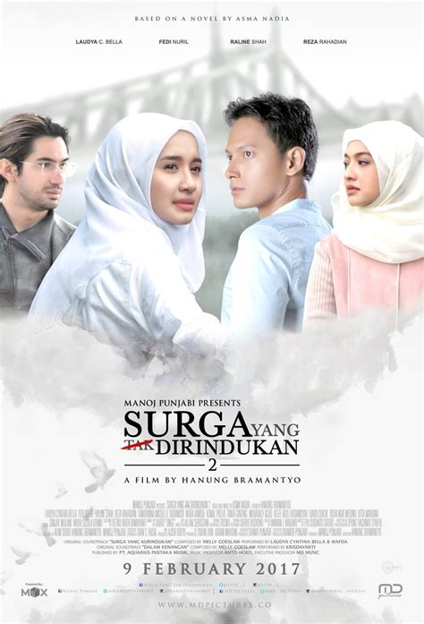 film elsa yang bahasa indonesia nora danish stars in the sequel to award winning