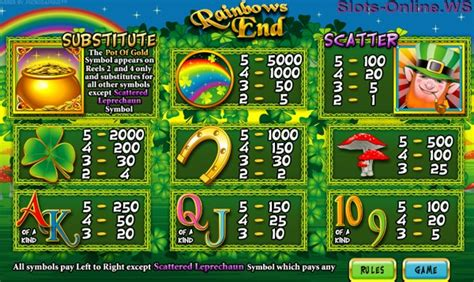 Casino Free Money Keep Winnings - no deposit bonus casinos real money for free