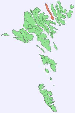 kalsoy wikipedia