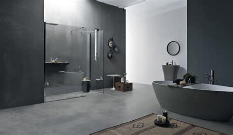 doccia parete parete doccia divisoria fissa in cristallo linea trasparenza