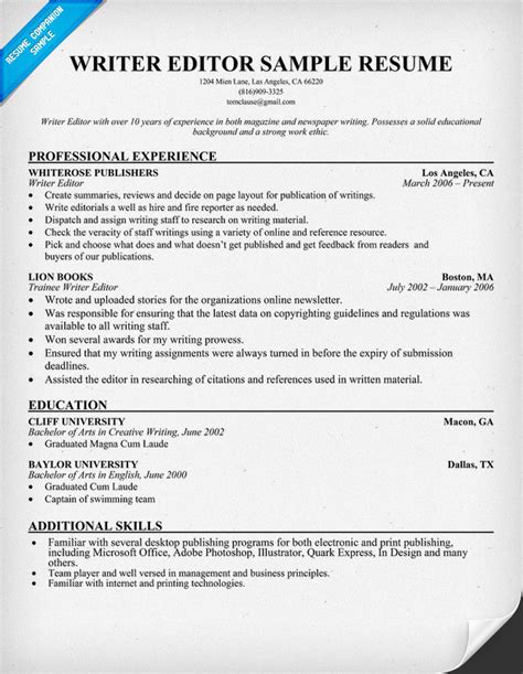 resume writing groupon resume writing groupon annecarolynbird
