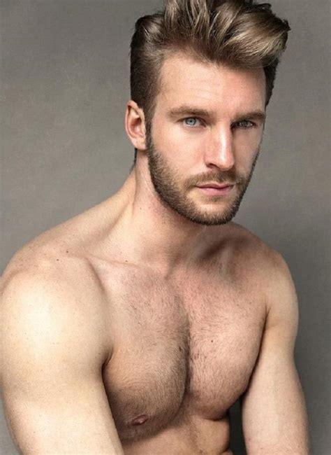 imagenes de ojos bellos de hombres las fotos hombres guapos con barba modaellos com