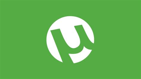 Best Home Design Software For Windows 7 leave utorrent behind and try these other torrent clients