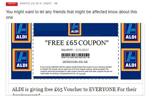 coupon website uk