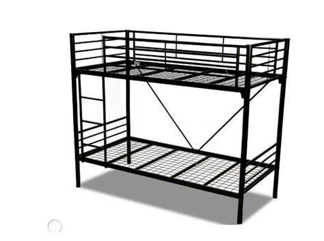 Matrix Bunk Beds Bedroom Furniture Bedroom Club Bunk Bed Beds