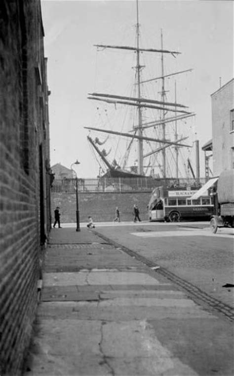 154 best images about Oldtime Rotherhithe, London SE16