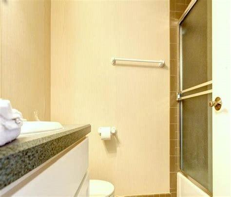 steamy bathroom preventing bathroom mold ahhhh a hot steamy shower