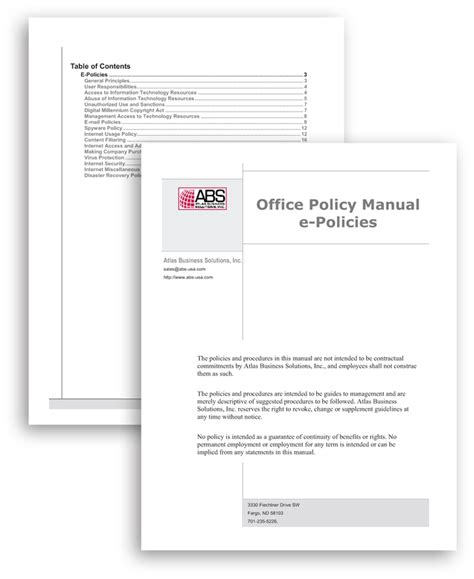 board policy manual template affordable human resource information system hris