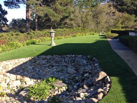 Longview Lawn And Garden by Synthetic Grass Cost Carson Washington Landscape Photos