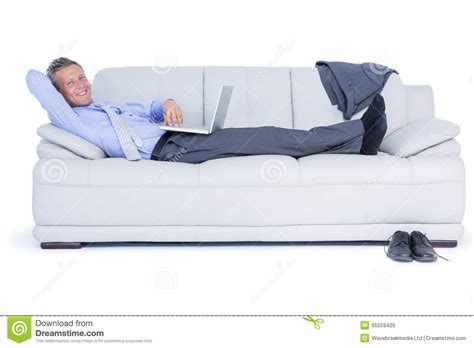 lying sofa lie on sofa brokeasshome com