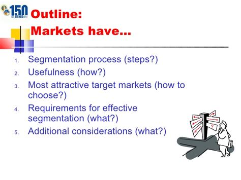Target Market For Mba Programs by Chapter 8 Market Segments And Targets