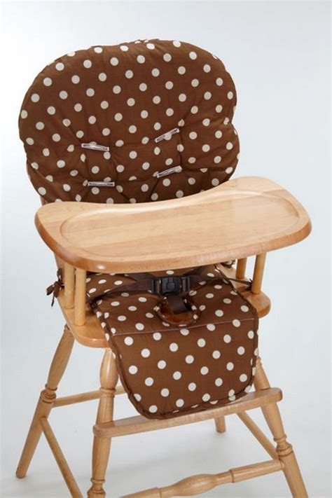 Graco High Chair Replacement Cover by Houseofaura Graco High Chair Seat Covers Graco