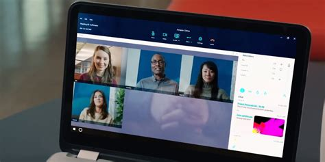 amazon chime amazon takes on skype and gotomeeting with its chime video