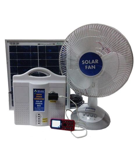 Belifal Bvt9190 Solar Power Generator Price In India 11 Solar Energy Light Price In India