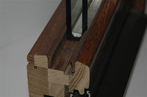 laminated wood windows and doors