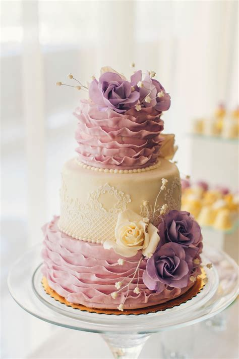 Wedding Cake Trends 2017 by Wedding Cake Trends For 2017 Universal