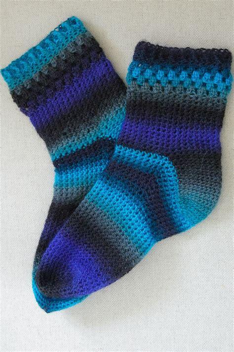 crochet socks pattern pinterest 17 best images about crochet socks on pinterest ravelry