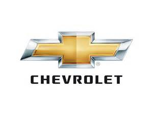 Chevrolet Ticker Symbol Chevy Symbol Chevrolet Logo Quotes