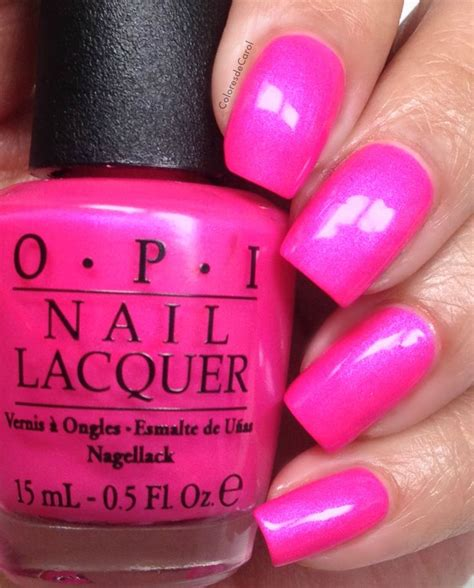 opi shellac colors best 25 opi shellac ideas on nail
