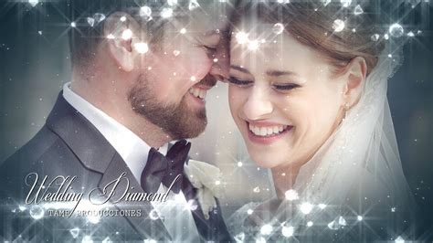 free template sony vegas 11 12 13 wedding slideshow template sony vegas pro 11 12 13 wedding