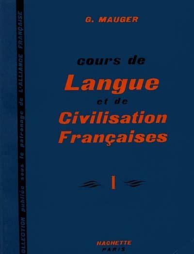 libro les loyauts littrature franaise 97 le quot mauger quot bleu niveau 1 livre de l 233 l 232 ve