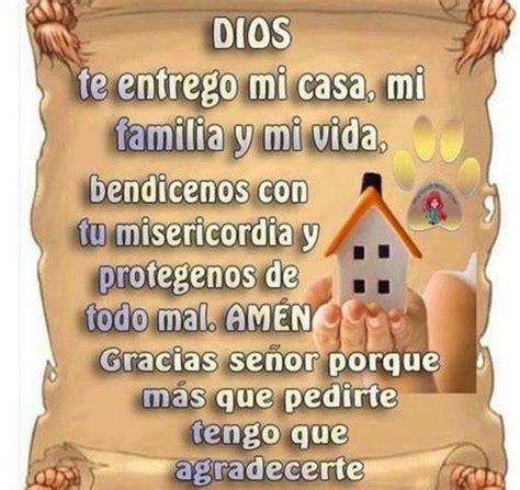 dios bendice mi hogar mi esposo y mis hijas carteles imagenes de dios bendice mi hogar